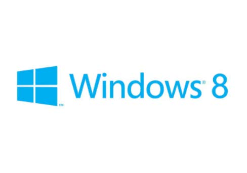 VMware Playerに「Windows 8 Consumer Preview」をインストールしよう!