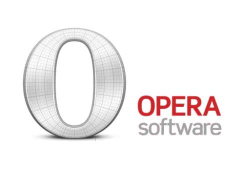 Operaでhttpsのサイトにアクセスできなくなる問題を解決する方法!