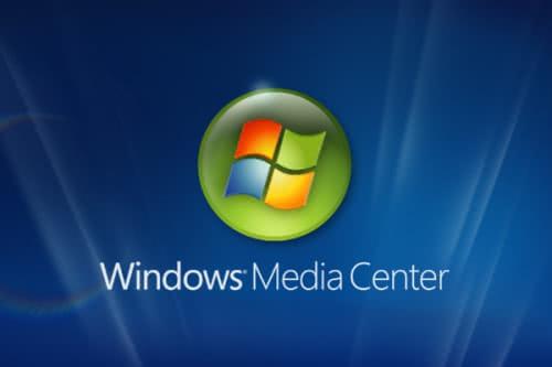 期間限定で「Windows 8 Media Center Pack」を無料で入手しよう!