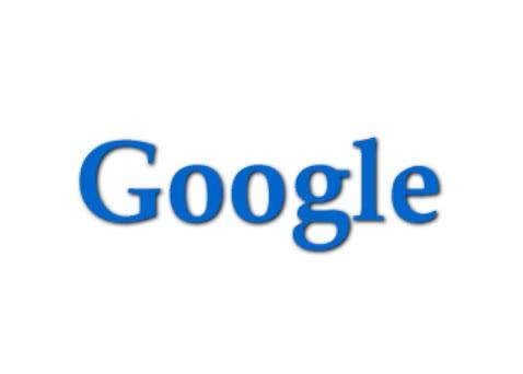 いろいろな国の過去全てのGoogleロゴが見れる「Google Doodles」!