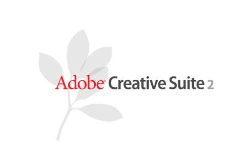 PhotoshopやIllustratorも!?公式でAdobe CS2のシリアルキーを無料公開!