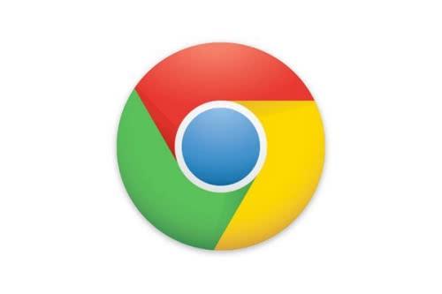 Google Chromeで拡張機能を使わずに簡単にUser-Agentを変更する方法!