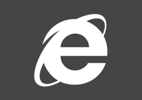 Internet Explorer 11 for Windows 7のプレビュー版が公開!