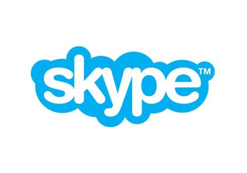 WindowsでSkypeを多重起動して使う方法!