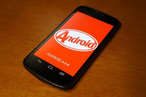 Androidのランタイムを「ART」に切り替えてアプリを高速化する方法!