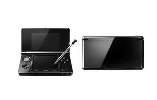 ニンテンドー3DSが数量限定で9,799円の超激安で販売中!