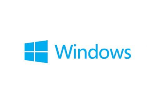 日本語に対応したWindows 10 Technical Previewの新ビルド9926を公開!