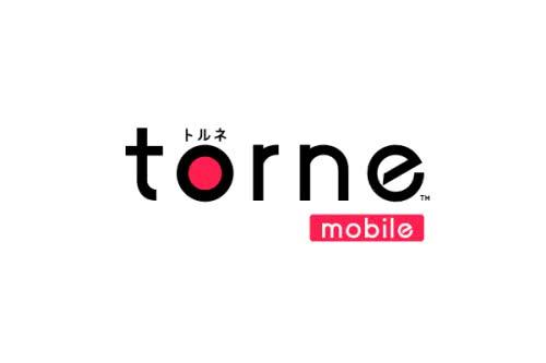 ついにSONYからスマホ&タブレットでnasneにアクセスできるtorne mobileが公開!