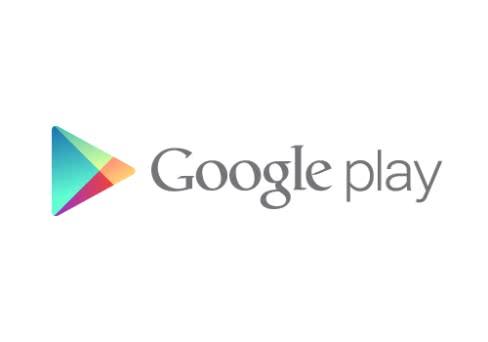 Google Playにて映画を1本無料でレンタルできるキャンペーンを実施中!