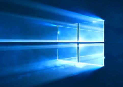 Windows7/8.1をWindows10に無償アップグレードする方法!