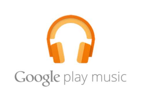 Google Play Musicが日本でもスタート!3000万曲定額配信&5万曲オンライン保存可能!