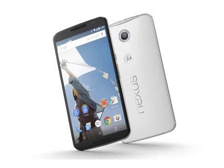 Google Nexus 6 XT1100が激安で販売中!北米版のXT1103も投げ売り中!
