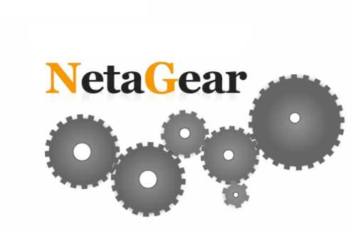 NetaGearにお気に入り機能などを追加する大幅なアップデートを行いました!