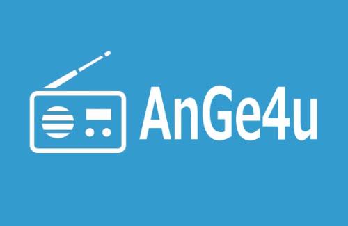 radikoや超!A&G+など様々なネットラジオを録音できるソフト「AnGe4u」がすごい!