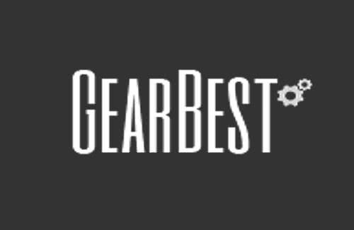 GearBest.comを使って海外からスマホやガジェットなどを安く買い物をする方法!