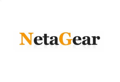 NetaGearで無限スクロール対応とカテゴリー追加などのアップデートを行いました!
