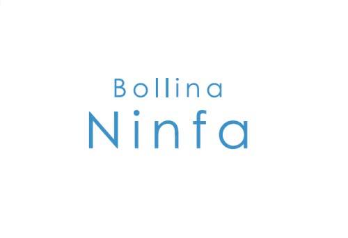 マイクロナノバブルシャワーヘッド「Bollina Ninfa」を買ったみた!
