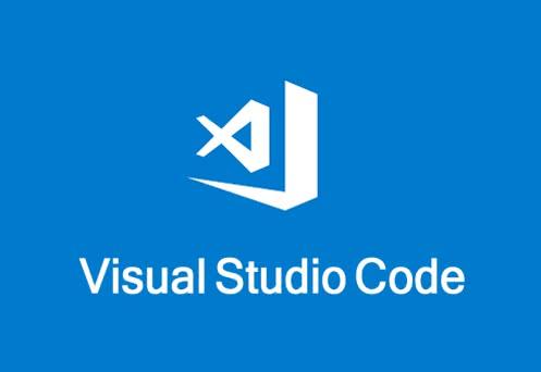 無料で使える軽量なコードエディタの「Visual Studio Code(VS Code)」を使ってみよう!