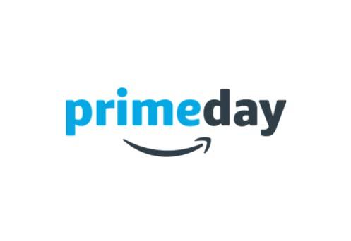 Amazonのお急ぎ便で配送予定日に届かずカスタマーサービスに伝えたらクーポンがもらえた話!