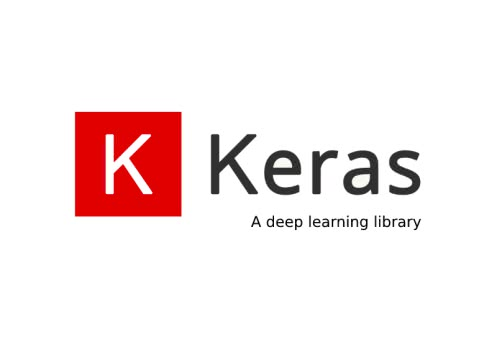 WindowsにKerasとTensorFlow(GPU)をインストールして機械学習の環境を作ろう!
