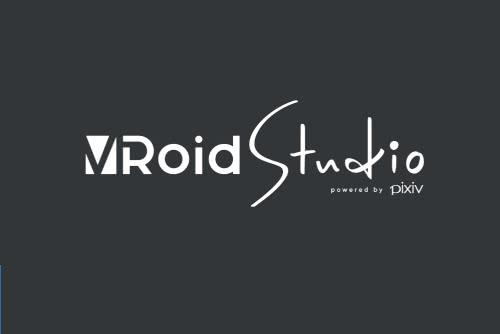 無料で使えるVRoid Studioでオリジナル3Dキャラクターを作ろう!