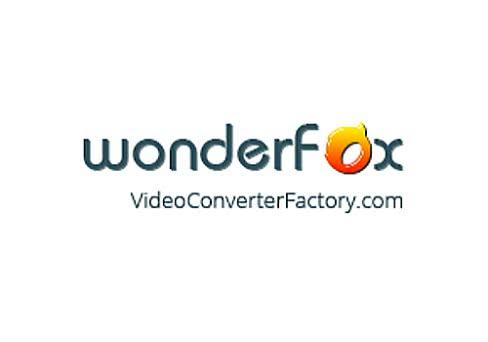 総額350ドル!有料ソフト8製品のライセンスキーを無料配布するキャンペーンが実施中!