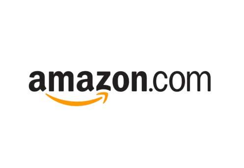 Amazon.comで不良品が送られてきたのでEMSで返品して返金してもらった話!