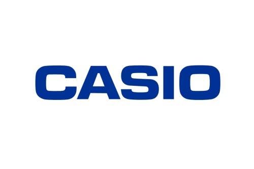 CASIO G-SHOCKタフソーラーの二次電池交換をWEB修理受付サービスからしてみた!