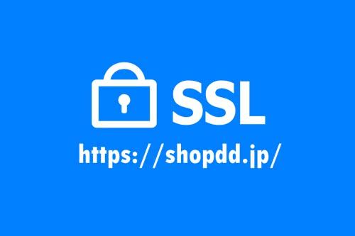 ついにFC2ブログの独自ドメインがSSL対応したのでSSL化しました!