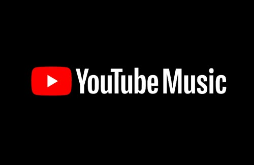 「YouTube Premium」と「YouTube Music Premium」の違いをまとめました!