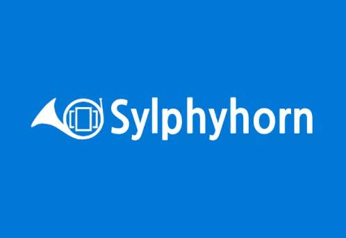 Windows標準搭載の仮想デスクトップを便利に拡張できるソフト「Sylphyhorn」!