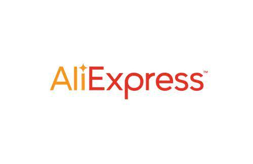 AliExpressでスマホのバッテリーを激安で輸入してみました!
