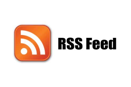相互RSSのサイト紹介!