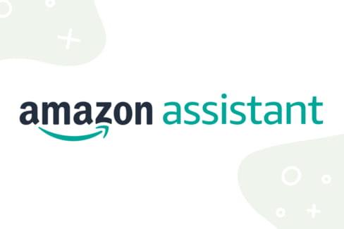 Amazonアシスタントを5日間使用で1000円クーポンがもらえるキャンペーン!