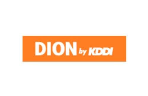 KDDI「DION」約400万人の個人情報流出!