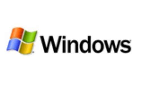 Windowsの終了やログオフを高速化しよう!!!