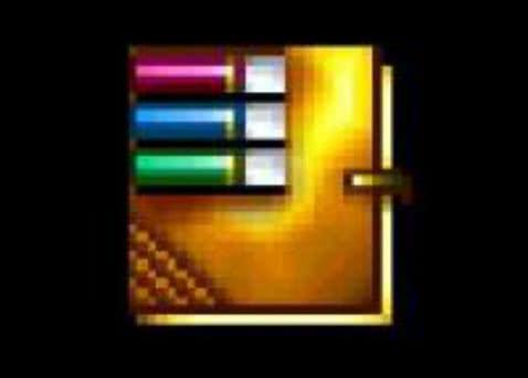 WinRAR のシングルライセンスが無料に!