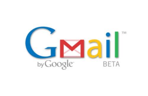 Gmailにメールが来た時に携帯に知らせてくれるようにしよう!!