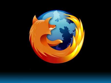 Mozilla Firefox 2 RC1 が公開!!!