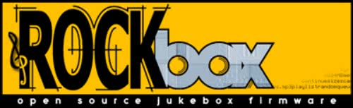 iPod video 5.5genにRockboxをインストールする方法!
