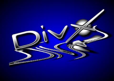 期間限定でDivX Proを無料でダウンロードできる!