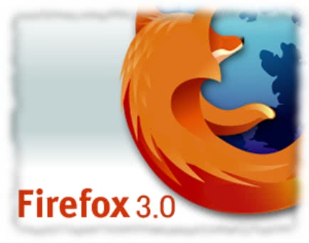Mozilla Firefox 3.0 Release Candidate 1 (RC1)を公開!