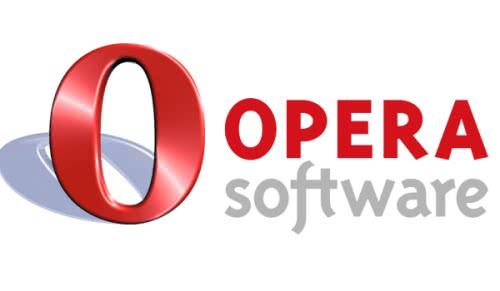新エンジン搭載&他のOperaと同期可能な「Opera 9.5」正式リリース!