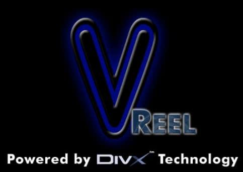 「Stage6」に代わる高画質Divx動画サイト 「Vreel.net」!