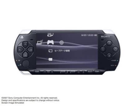 プレイステーション・ポータブル PSP-2000が超激安で販売中!