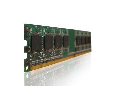 Gavotte Ramdiskで32bit Windowsのメモリ4GBの壁を超える方法!