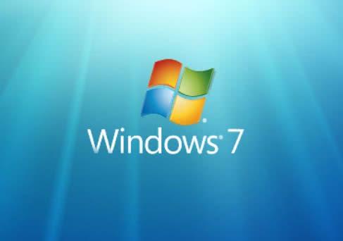 Microsoft「Windows 7」 RC版の一般公開を開始!日本語版も公開!