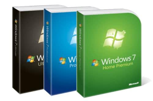Amazonにて回答者全員が300ポイントもらえる 「Windows 7」アンケート実施中!