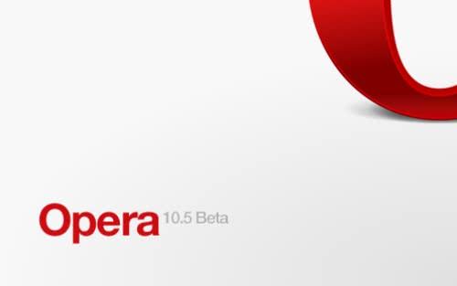 地球上で最速!?JavaScriptが8倍高速になった「Opera 10.50」beta版が公開!
