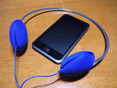 PHILIPS(フィリップス)のヘッドフォン SHL1600を使ってみた!
